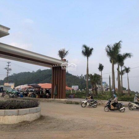 Bán Nhanh Ki Ốt Kcn Điềm Thụy, Thái Nguyên- Ảnh 2