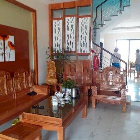 Nhà Ở Thành Phố Thái Nguyên , Tỉnh Thái Nguyên- Ảnh 5