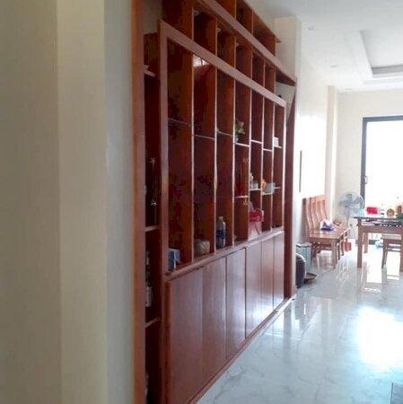 Nhà Ở Thành Phố Thái Nguyên , Tỉnh Thái Nguyên- Ảnh 2