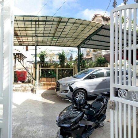 Bán  Nhà  Mới  Gần  Chợ  Bùi  Thị  Bxuaan  Trung  Tâm  đà  Lạt - Ảnh 1