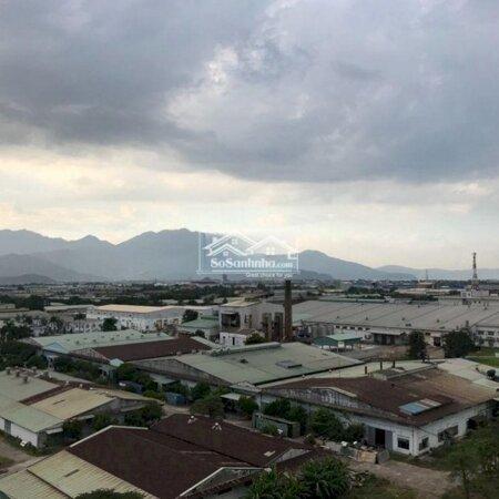 Cho Thuê Chung Cư Hoà Khánh Căn Gốc 45M2 Mới Xây- Ảnh 3