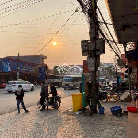 Văn Phòng Thành Phố Thái Nguyên 200M², Mặt Tiền 12- Ảnh 2