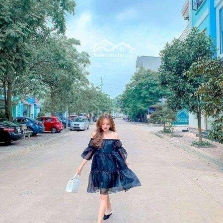 Sản Phẩm Ưu Việt - Nâng Cao Giá Trị: Nhà Phố- Ảnh 1