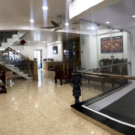 Nhà 6×16 Thiết Kế Tân Cổ Điển Kdc Vĩnh Lộc Quận Bình Tân- Ảnh 4
