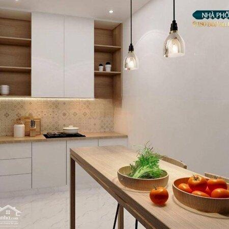 Nhà Phố Rẻ + Hot Nhất Quận Bình Tân - Levata, Shr, Giá Cđt- Ảnh 5