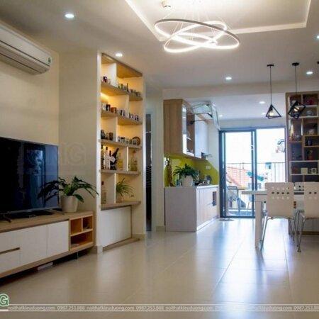 Chung cư Tecco Lào Cai chỉ còn 60 căn hộ, mua ngay căn để được nhận ưu đãi !!!!- Ảnh 1