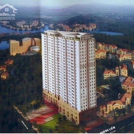 Chung cư Tecco Lào Cai chỉ còn 60 căn hộ, mua ngay căn để được nhận ưu đãi !!!!- Ảnh 2