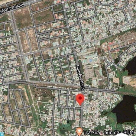 Bán đất đường bàu mạc 9, liên chiểu,đà nẵng- Ảnh 2