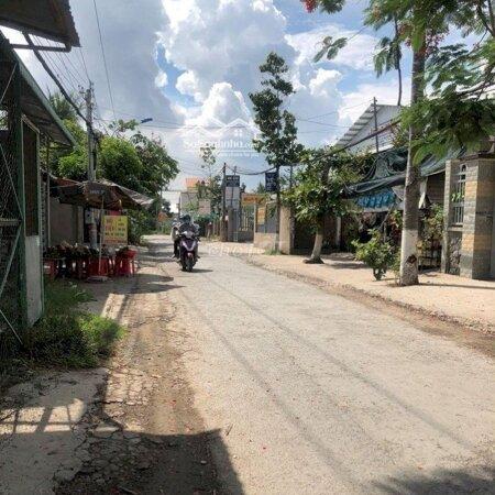 Cho Thuê Đất Mặt Tiền Võ Văn Phẩm,Bình Phú,Bến Tre- Ảnh 2