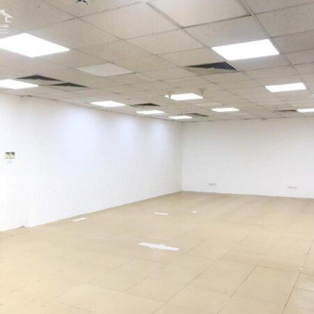 75m2 VP cho thuê tại nhà VP 9 tầng số 18/11 phố Thái Hà. Giá 16.5 triệu/tháng. LH chủ nhà 0986646169- Ảnh 9