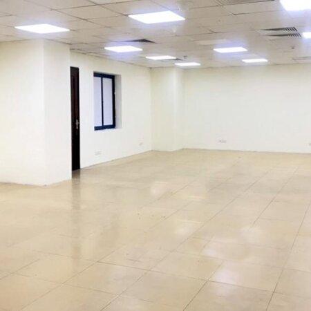 75m2 VP cho thuê tại nhà VP 9 tầng số 18/11 phố Thái Hà. Giá 16.5 triệu/tháng. LH chủ nhà 0986646169- Ảnh 8