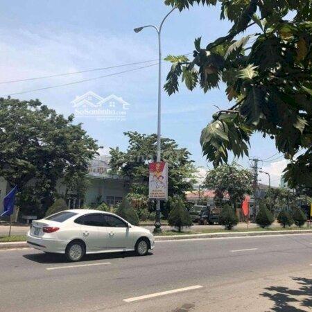 Mặt Tiền Đường Nguyễn Lương Bằng Xây Kho Nhà Xưởng- Ảnh 2