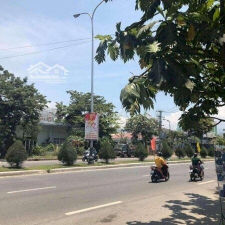 Mặt Tiền Đường Nguyễn Lương Bằng Xây Kho Nhà Xưởng- Ảnh 1