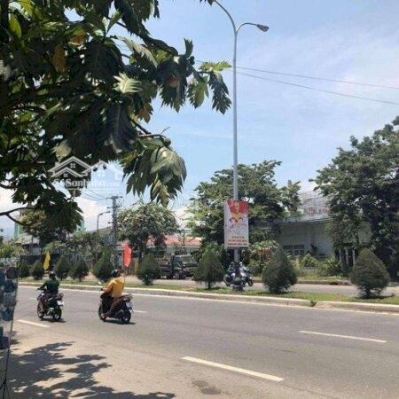 Mặt Tiền Đường Nguyễn Lương Bằng Xây Kho Nhà Xưởng- Ảnh 3