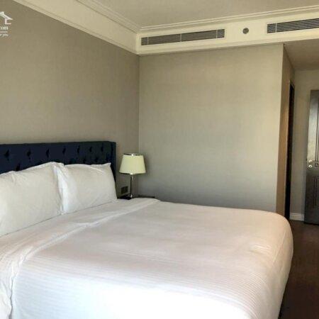 Bán căn hộ Alphanam ( Four Point ) 2 phòng ngủ 3,6 tỷ- Ảnh 1