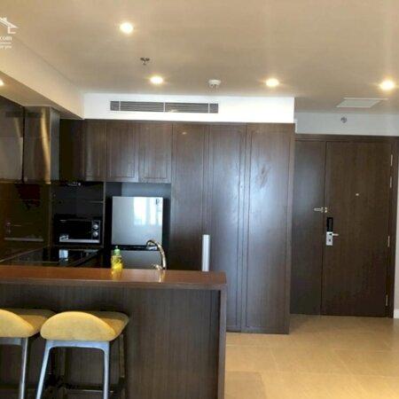 Bán căn hộ Alphanam ( Four Point ) 2 phòng ngủ 3,6 tỷ- Ảnh 4