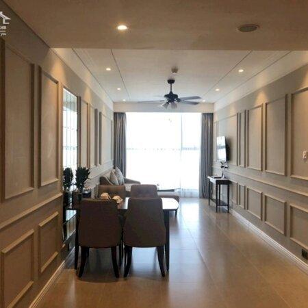 Bán căn hộ Alphanam ( Four Point ) 2 phòng ngủ 3,6 tỷ- Ảnh 2