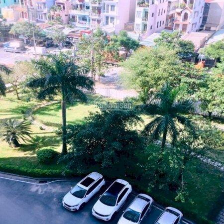 Cho Thuê Căn Hộ Chung Cư Charm Plaza, Full Nội Thất, Ngay Vincom Dĩ An- Ảnh 7