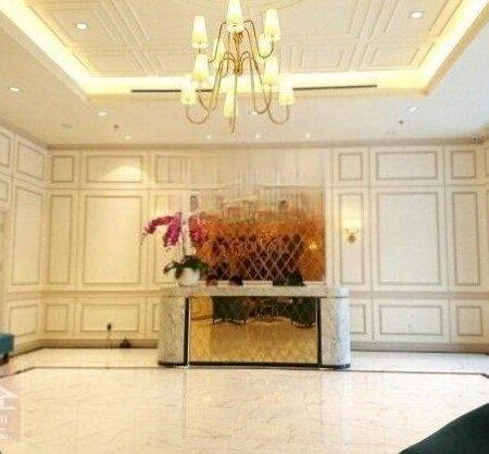 Cho Thuê Saigon Royal 2 Phòng Ngủ View Bitexco Giá Bán 19 Triệu/Tháng. Liên Hệ: 0899466699- Ảnh 3