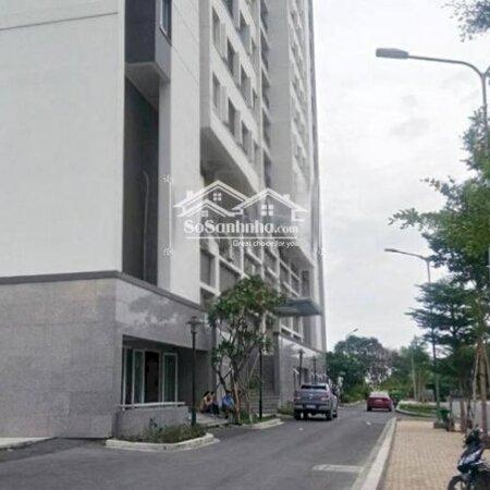 Cho Thuê Căn Hộ Riverside 90, Q. Bình Thạnh, 1 - 2 Phòng Ngủ Giá Từ: 9 Triệu5/Th Liên Hệ: 0938099777- Ảnh 2