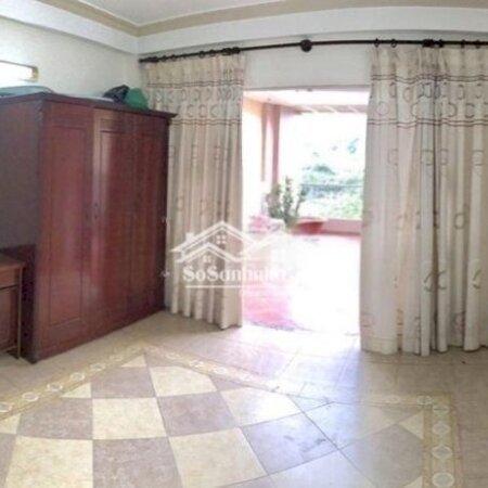 Phòng Trọ 292 Trường Sa, P2, Q. Phú Nhuận- Ảnh 7