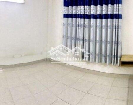 Phòng Trọ 292 Trường Sa, P2, Q. Phú Nhuận- Ảnh 9
