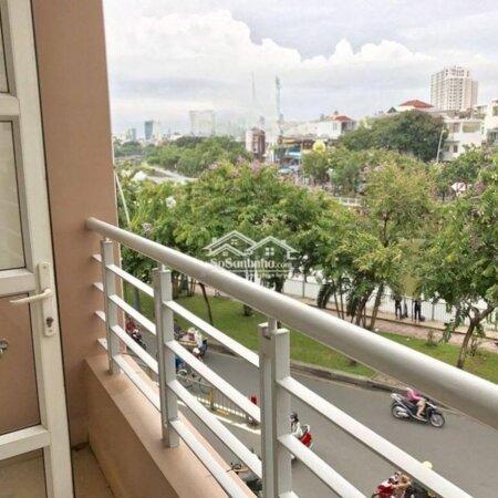 Phòng Trọ 292 Trường Sa, P2, Q. Phú Nhuận- Ảnh 10