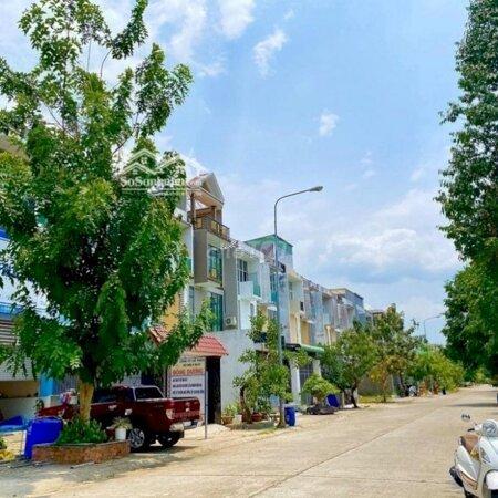 Đất Thị Xã Bến Cát 350M²,Khu Đô Thịmới Dân Đông, Giá Rẻ- Ảnh 4