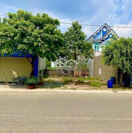 Đất Thị Xã Bến Cát 350M²,Khu Đô Thịmới Dân Đông, Giá Rẻ- Ảnh 2