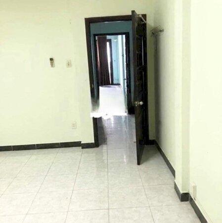 Cho Thuê Nhà 4X16M Hẻm 8M Sát Mặt Tiền Phan Văn Trị Tiện Kinh Doanh, Làm Văn Phòng- Ảnh 2