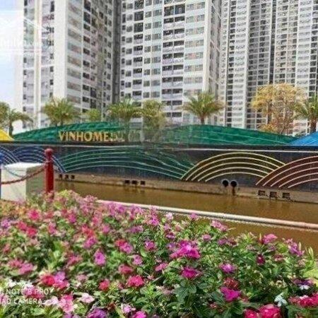 Chuẩn Bị Mở Bán Phân Khu Origami Dự Án Khu Siêu Đô Thị Vinhome Grand Park Siêu Đẳng Cấp- Ảnh 3