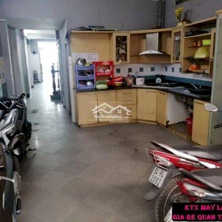 Tặng 300K-Phòng Trọ Ký Túc Giáp Phú Nhuận 37.125M²- Ảnh 5