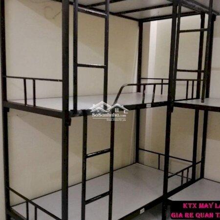 Tặng 300K-Phòng Trọ Ký Túc Giáp Phú Nhuận 37.125M²- Ảnh 4