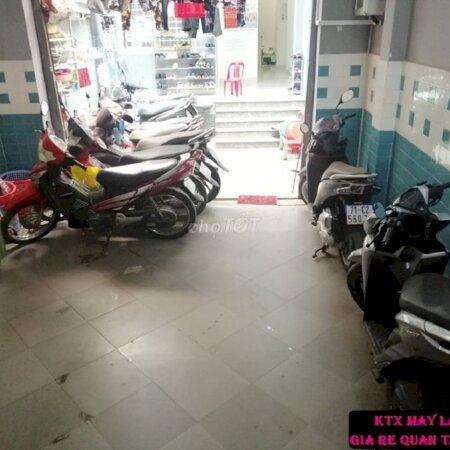 Tặng 300K-Phòng Trọ Ký Túc Giáp Phú Nhuận 37.125M²- Ảnh 1