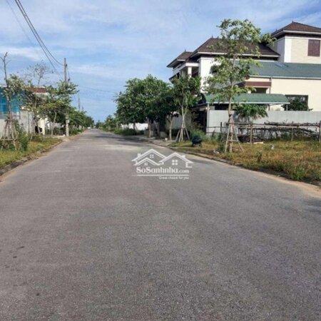 - Đất Sổ Hồng Riêng 60M2 (3X20) Tam Bình, Thủ Đức- Ảnh 3