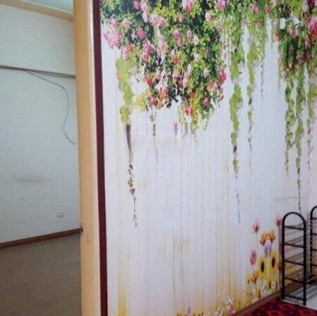 Cho Thuê Căn Hộ N4B Lê Văn Lương 120M2, 4 Phòng Ngủ 11 Triệu/Th- Ảnh 4
