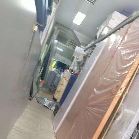 Phòng Trọ Ghép Nam Quận Phú Nhuận 25M²- Ảnh 1