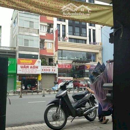 Phòng Trọ Ghép Nam Quận Phú Nhuận 25M²- Ảnh 3