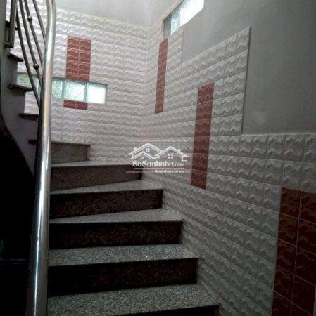 Phòng Trọ Quận Phú Nhuận 18M²- Ảnh 3
