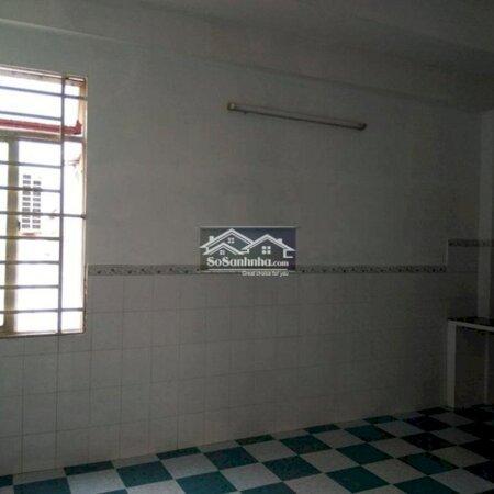 Phòng Trọ Quận Phú Nhuận 18M²- Ảnh 1