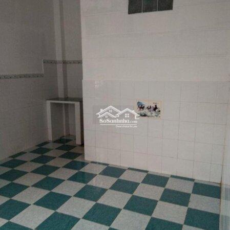 Phòng Trọ Quận Phú Nhuận 18M²- Ảnh 4