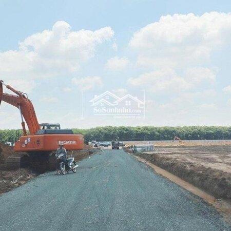 Cần Tiền Bán Gấp Lô Đất Ở Phước Tân - Gần Khu Du Lịch Sơn Tiên - Biên Hoà - Đồng Nai- Ảnh 6