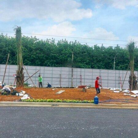 Cần Tiền Bán Gấp Lô Đất Ở Phước Tân - Gần Khu Du Lịch Sơn Tiên - Biên Hoà - Đồng Nai- Ảnh 4