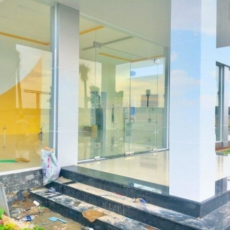 Cần Tiền Bán Gấp Lô Đất Ở Phước Tân - Gần Khu Du Lịch Sơn Tiên - Biên Hoà - Đồng Nai- Ảnh 5