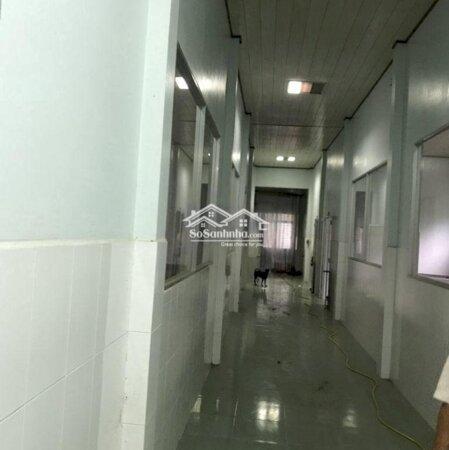Cho Thuê Kho Xưởng Tại Phường Phú Tân Tp Bến Tre- Ảnh 3