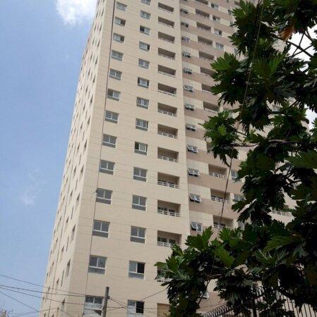 Bán căn góc lầu 9, 89m2 3PN NTCC nhà đã decor đẹp , nội thất cao cấp đang có HĐT giá chốt 3.5 tỷ có TL ít !!!- Ảnh 2