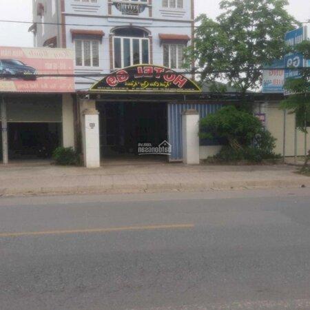 Cho Thuê Nhà Ngay Cổng Khu Sinh Thái D&S, Tx Phổ Yên, Thái Nguyên Tiện Làm Văn Phòng Hay Kinh Doanh- Ảnh 3