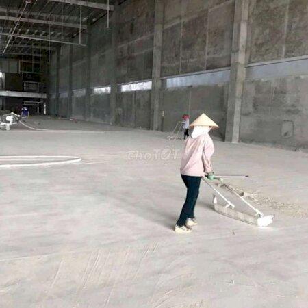 + Kho - Nhà Nguyễn Lương Bằng - 8 X 25M - Giá 25 Triệu- Ảnh 1
