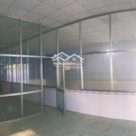 Cho Thuê Nhà Xưởng Trong Khuôn Viên 900M2- Ảnh 5