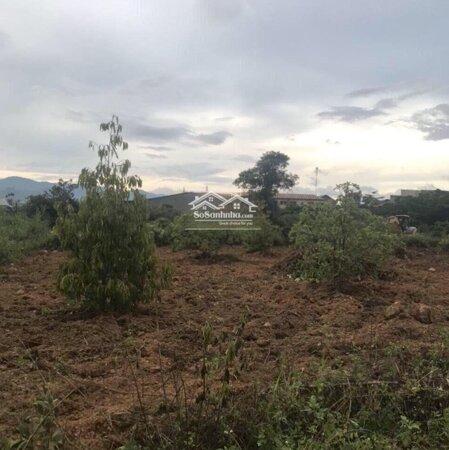 Bán Đất Đại Lào, Tp. Bảo Lộc Chỉ 1,4 Triệu/M2 Giáp Hồ Tự Nhiên View Đẹp Có Thổ Cư 200M2- Ảnh 3